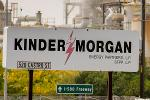 Kinder Morgan Is Primed for an Upside Play