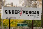 Kinder Morgan's Decline Has Slowed, and May Soon Be Ready to Turn