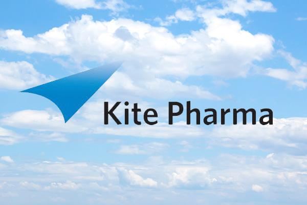 The Reasons Kite Pharma Is Set to Fly Higher
