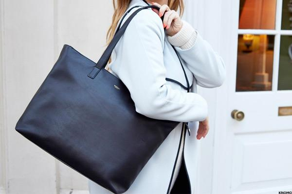 710e85547f 10 Best Laptop Bags for Women - TheStreet