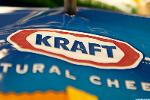 Kraft Heinz Reports Mixed Earnings as Food Companies Scramble for Growth