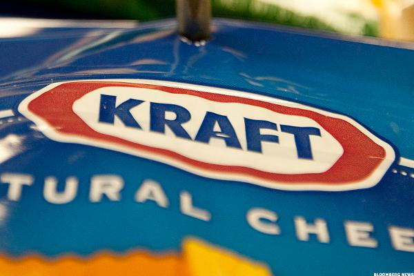 Kraft Heinz Should Spend $121 Billion to Buy This Business, Or Else