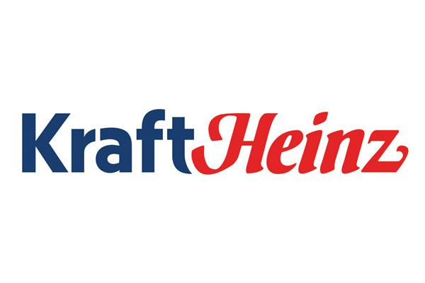 Jim Cramer Talks Kraft Heinz's 'Remarkable' Earnings, Whole Foods