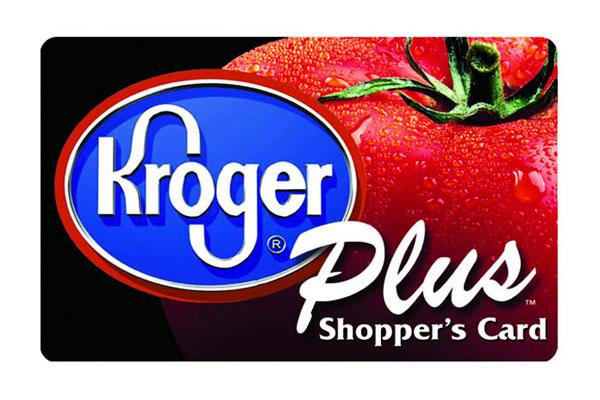 Jim Cramer -- Buy Kroger, WhiteWave; Avoid Fitbit, Square