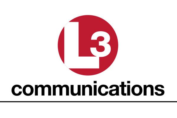 L-3 Communications Looks Set to Extend Gains