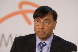 ArcelorMittal Makes Better-Than-Forecaset Recovery in Second Quarter