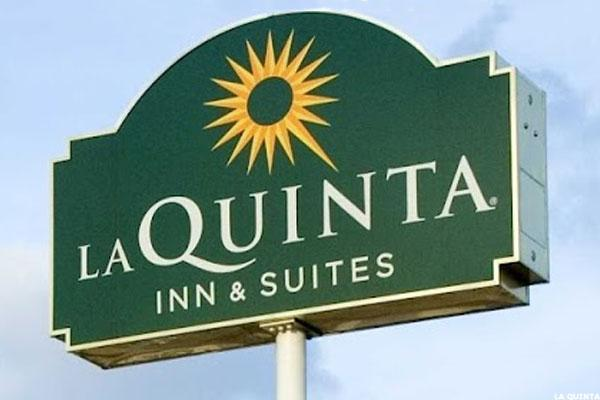 La Quinta Upgraded at Morgan Stanley