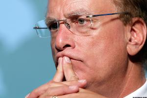 Why Larry Fink May Be the Trustbusters' Next Target