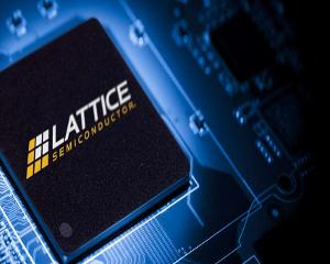 Lattice Semiconductor Shells Out $600 Million for Silicon Image