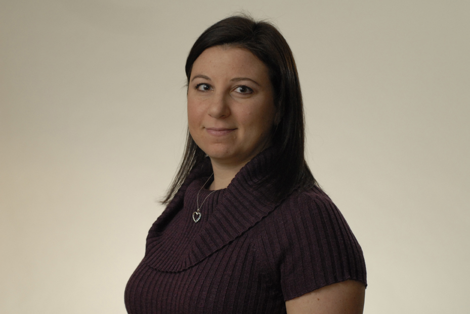 TheStreet authors - Laurie Kulikowski