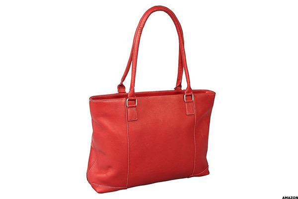 10 best laptop bags for women thestreet