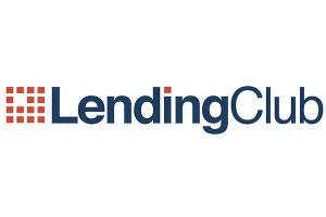 LendingClub's Higher-Than-Planned Investor Offers to Stop by Year's End