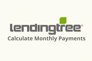Confusion at Root of Misperception on LendingTree