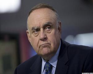 Leon Cooperman's Firm Is Under Investigation and This Is Where He Is Investing His Money