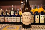 Taking Amaro Old-School as the Liqueur Finds New Life