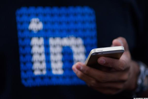 What to Expect When LinkedIn (LNKD) Reports Q2 Earnings