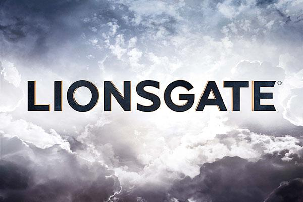 Lions Gate Reveals Starz Acquisition at Last