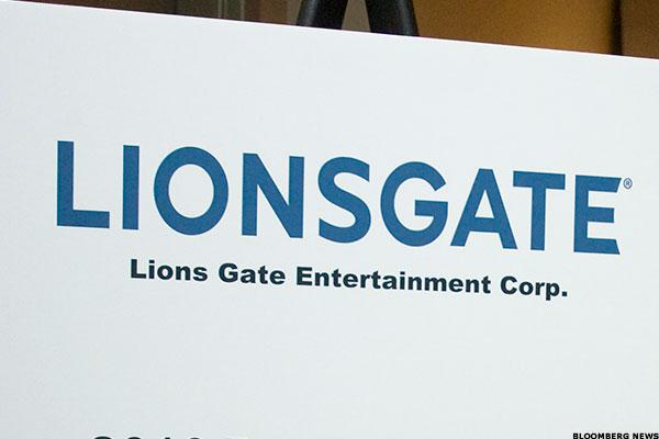 Lions Gate (LGF) Stock Downgraded at Bernstein