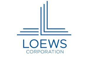 What to Expect When Loews (L) Reports Q3 Results
