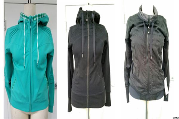 81915f1cf3049a Dressed to Kill? Lululemon's Dangerous Tops and 9 Other Recent ...