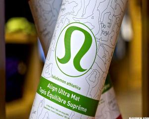 The Week Ahead -- Lululemon, Krispy Kreme, Bojangles to Announce Earnings; JOLTS Report Release