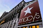 Macy's Closing Up to 40 Stores – Why Many More Could Be on the Chopping Block, Too