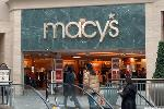 Macy's Shares Plunge on Disappointing Sales, But Here Are 3 Reasons to Be Optimistic