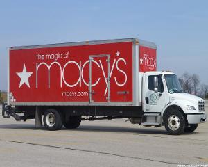 Macy S M Is Rolling Out New Digital Features To Boost Sales