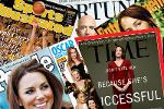 Why Time Inc. Is Teaming With Apple on News App