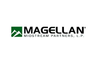 Why Magellan Midstream Partners Is a Great MLP to Buy Now