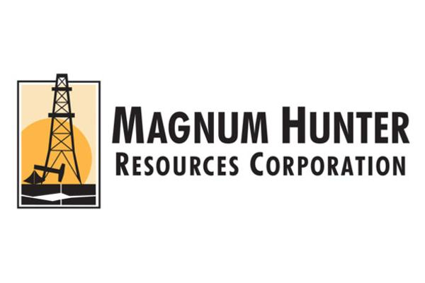 Magnum Hunter Bondholders Hire Advisers on Eve of $29M Interest Payment