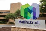 Mallinckrodt Divests Drug Delivery Unit as Shedding Continues