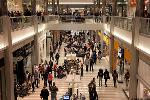 Dillard's Is One of the Best Long-Term Investments in Retail, Doug Kass Says