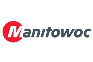 Manitowoc Foodservice's Restructuring Plan Showing Results, Says CEO