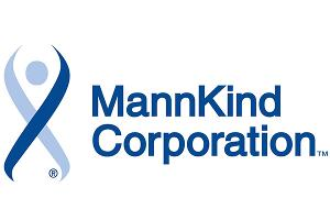 Here's Why MannKind (MNKD) Stock Is Down Today