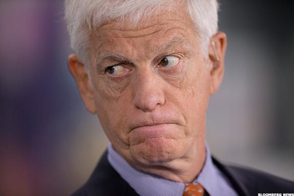 Why Mario Gabelli Doesn't Love iHeart Media's Debt Antics