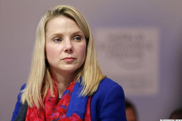 Boards Across America Will Be Gunning for Yahoo! CEO Marissa Mayer