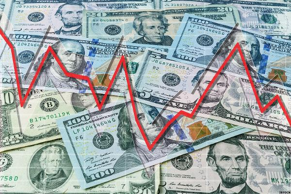 Sell or Hold Tight?: Cramer's 'Mad Money' Recap (Monday 10/29/18)