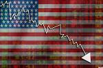 Investors' Greed Means Time Is Right for a Crash; Where Will the U.S. Dollar Fall to?