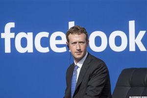 Why Andrew Left Is Shorting Facebook