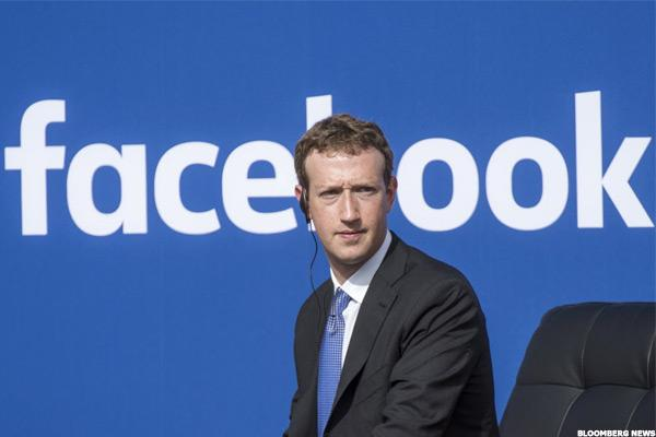 Facebook Shrinks the Six Degrees in 12 Years -- Tech Roundup