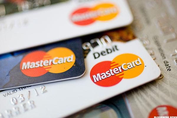 How Will MasterCard (MA) Stock React to Potentially Entering China?