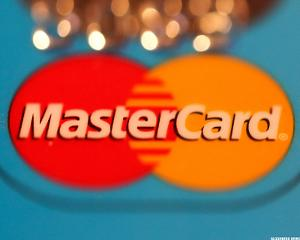 MasterCard's Current Price Makes It Riskier for New Investors