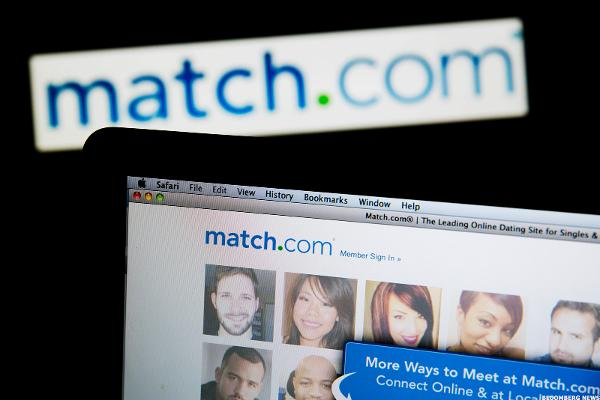 Match online dating