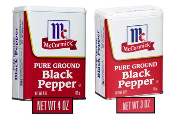 A Spicy Trade Develops in McCormick & Co.