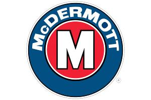 McDermott (MDR) Stock Pops on Q2 Earnings Beat