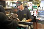 This Is What Minimum Wage Workers Across the Country Look Like