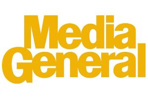 How Will Media General (MEG) Stock React to Q2 Miss?