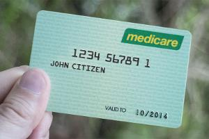 5 Mistakes You Cannot Afford to Make in Medicare Open Enrollment