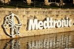 Medtronic Earnings Rebound in Third Quarter, Shares Climb